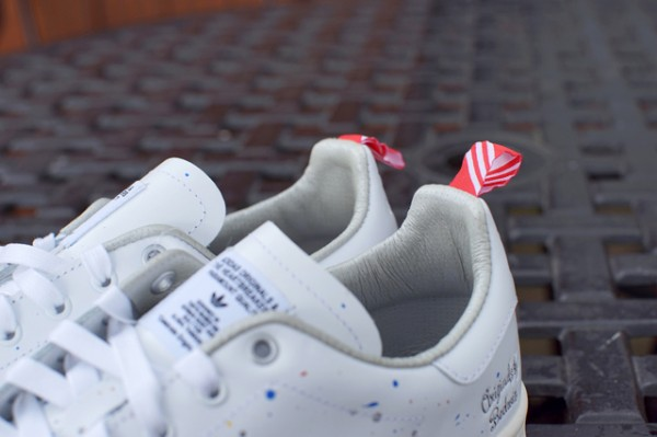 Adidas Stan Smith x Bedwin and the Heartbreakers (10)