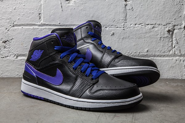 Air Jordan 1 Retro 86 Dark Concord (1)