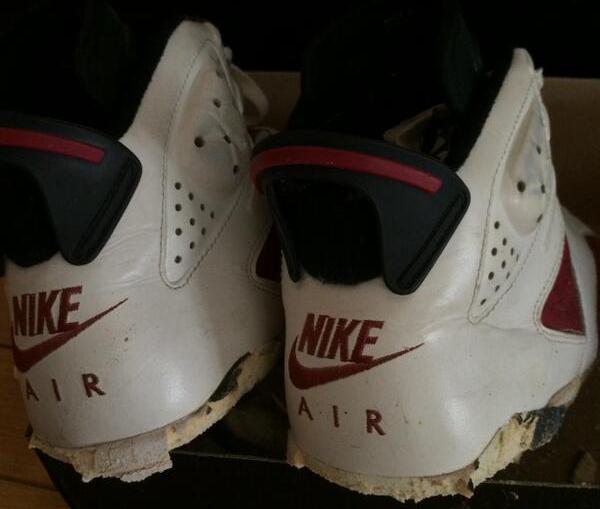 Air Jordan 6 Carmine OG decomposition (3)