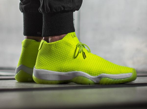 Air Jordan Future Volt (1)