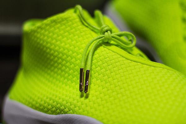 Air Jordan Future Volt (2)