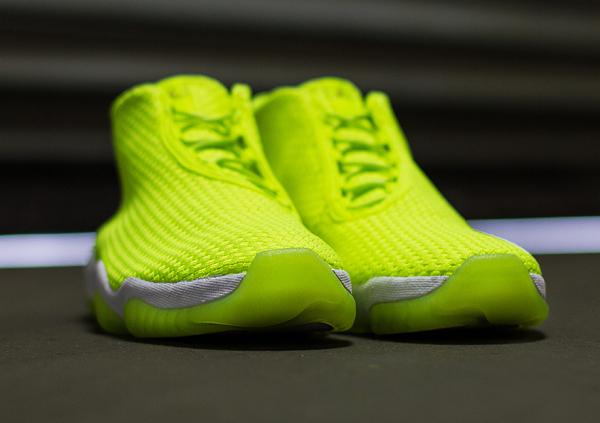 Air Jordan Future Volt (8)