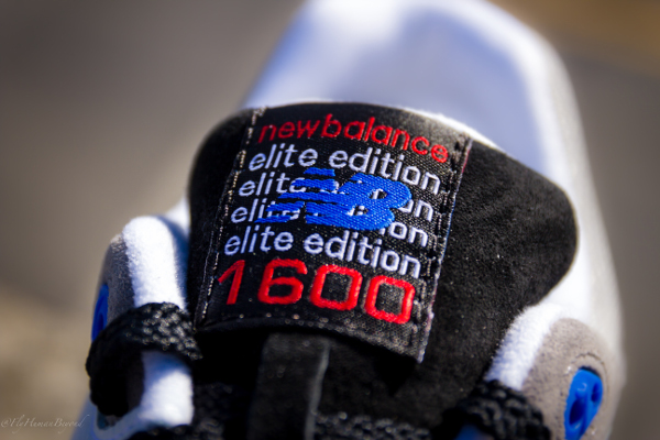 New Balance 1600 Elite Racing (3)