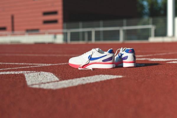 Nike Air Mariah PR TZ 2014 (1)