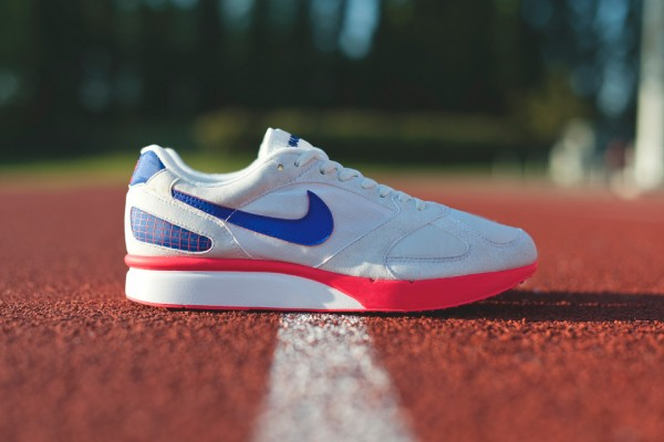 Nike Air Mariah PR TZ 2014 (2)