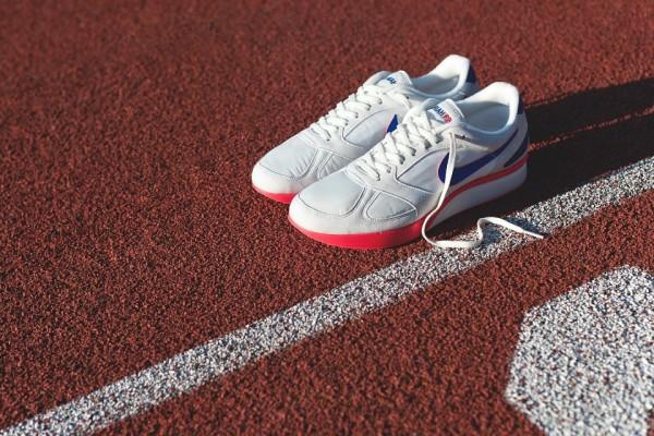 Nike Air Mariah PR TZ 2014 (4)