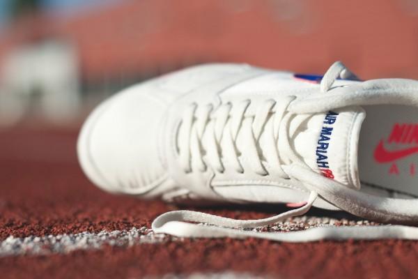 Nike Air Mariah PR TZ 2014 (5)