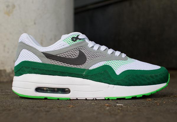 Où Max Soldes Green Nike Whitepine En Breathe Air Acheter 1 La doCxerB