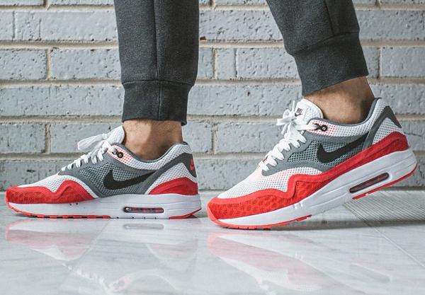 Nike Air Max 1 Breathe (3-1)