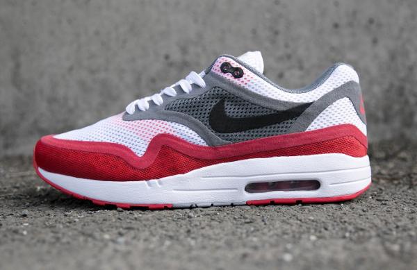 Nike Air Max 1 Breathe (3)