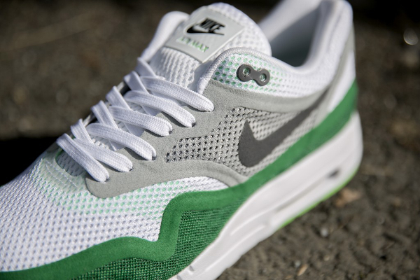 Nike Air Max 1 Breathe (4-1)