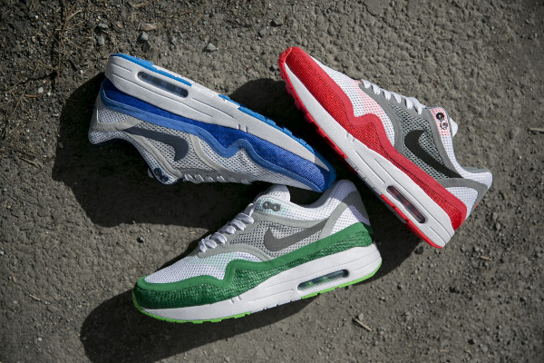 Nike Air Max 1 Breathe (6)