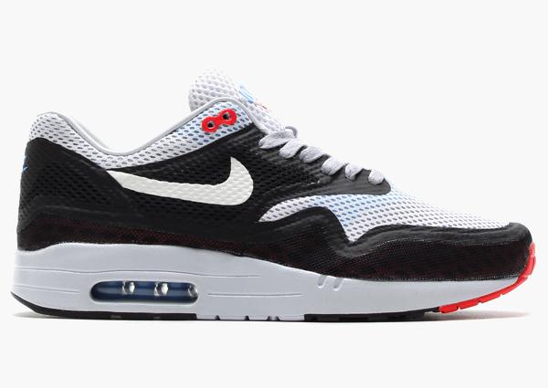 Nike Air Max 1 Breathe City QS London England (1)