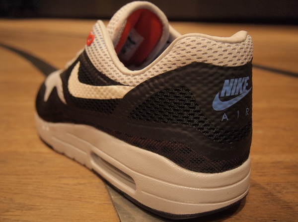 Nike Air Max 1 Breathe City QS London England (2)