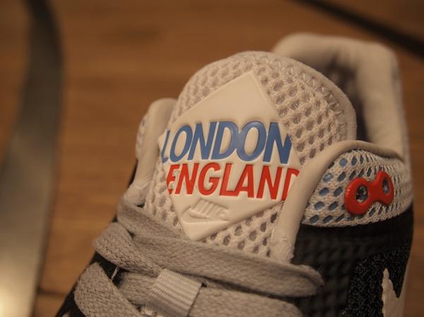 Nike Air Max 1 Breathe City QS London England (3)