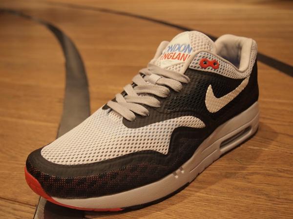 Nike Air Max 1 Breathe City QS London England (4)
