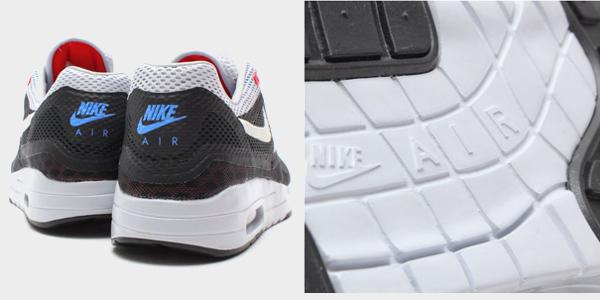 Nike Air Max 1 Breathe City QS London England (5)