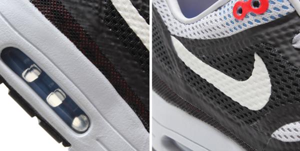 Nike Air Max 1 Breathe City QS London England (6)