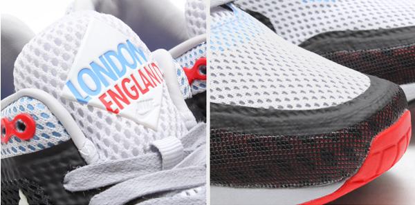 Nike Air Max 1 Breathe City QS London England (7)