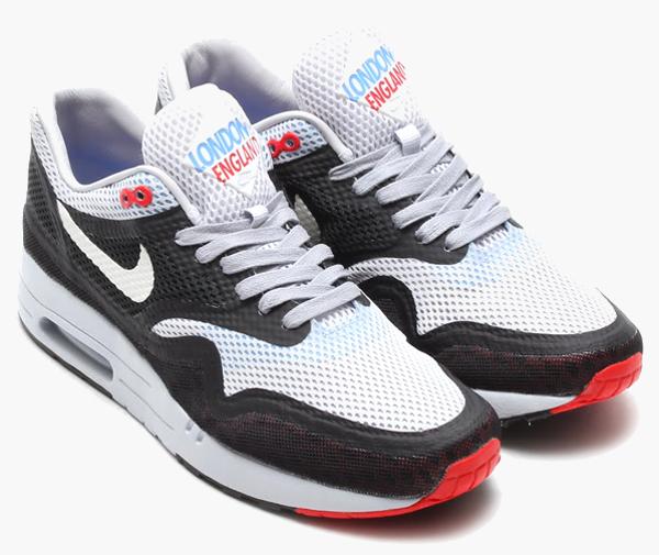Nike Air Max 1 Breathe City QS London England (8)