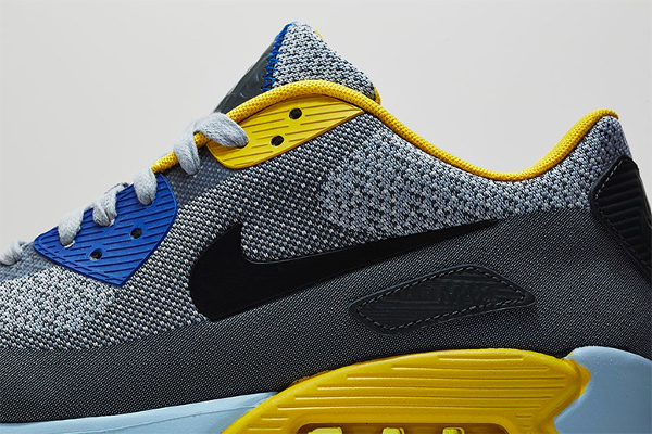 Nike Air Max 90 Jacquard City Paris images officielles (3)