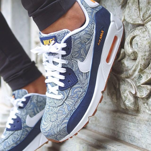 best sneakers ee373 cd342 En vente (145€) au Nike Store.fr   voir la paire