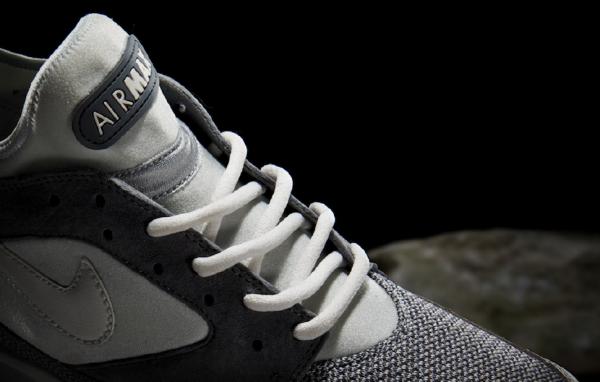 Nike Air Max 93 x size Metals (4)