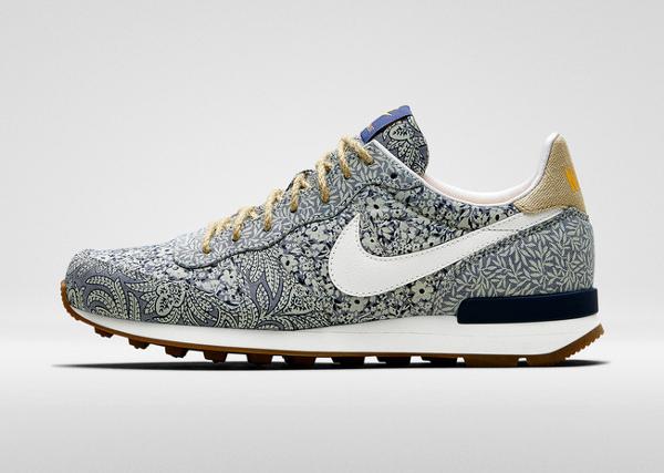 Nike Internationalist x Liberty Of London Lora Anoosha Crown (3)
