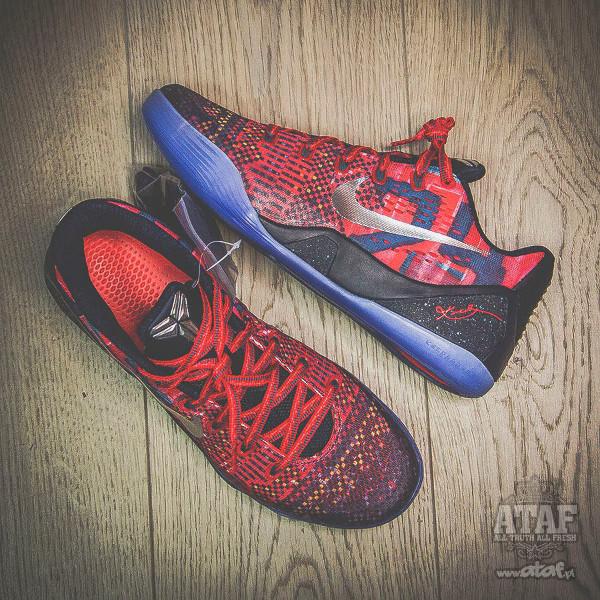 Nike Kobe 9 EM Philippine (11)