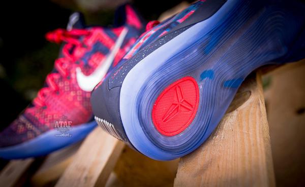 Nike Kobe 9 EM Philippine (2)