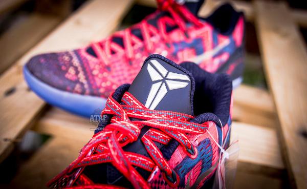 Nike Kobe 9 EM Philippine (4)