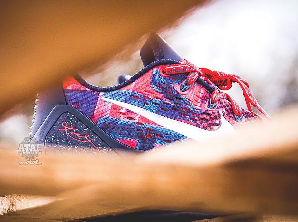 Nike Kobe 9 EM Philippine (7)