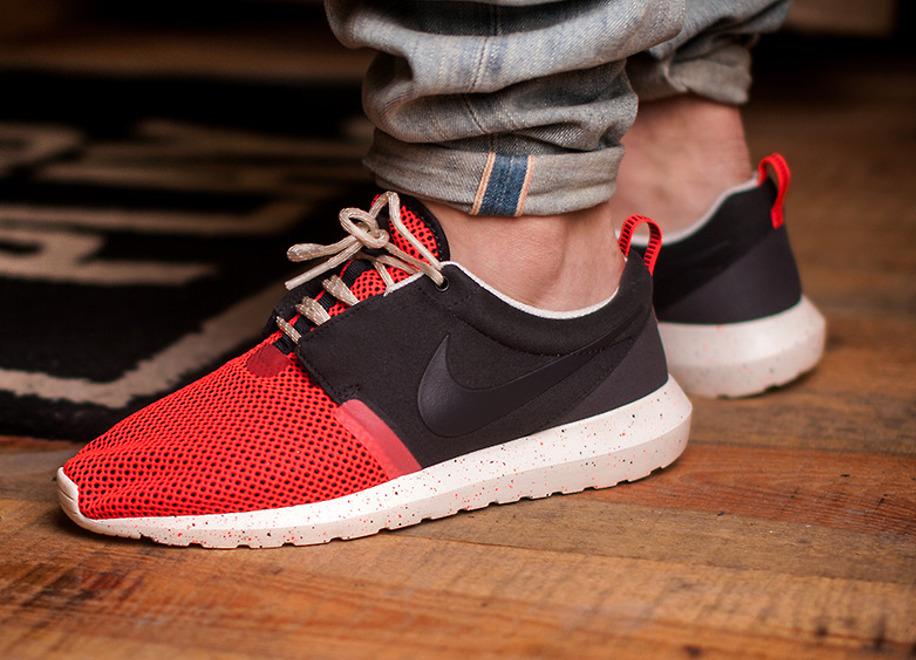 Breathe NM Roshe Run Où acheter Nike BR les 4q8PqHwxY