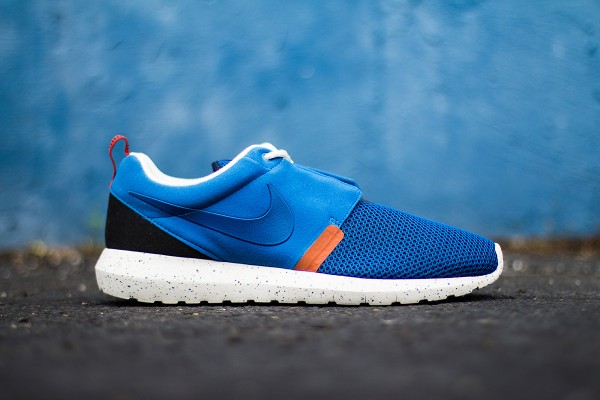 Nike Roshe Run NM Breathe (4)
