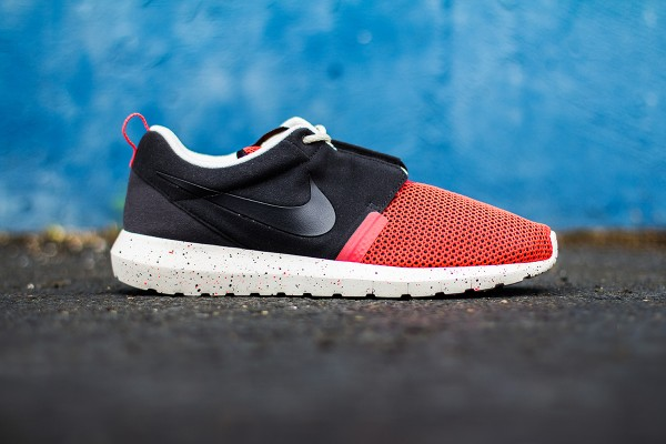 Nike Roshe Run NM Breathe (8)