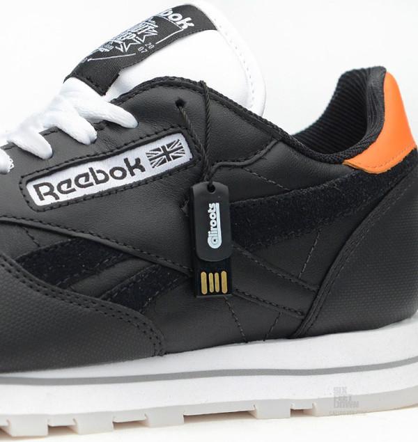 bec6f1a328c Reebok Classic Leather x Caliroots x AOD (4) .