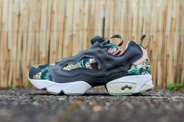 Reebok Insta Pump Fury x Invincible Hawaii (5)