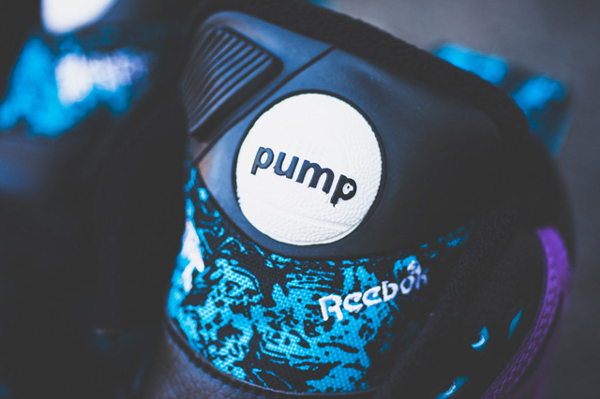 Reebok Pump Blacktop Battleground Black Purple (11)