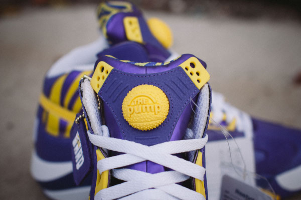 Reebok Pump Shaq Attaq LSU Tigers (3)