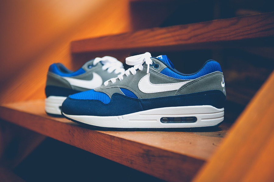 nike-air-max-1-id-chosen-few - @petero