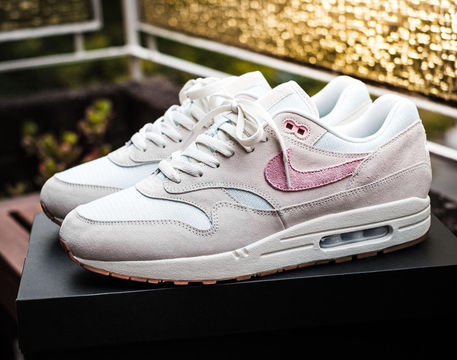 nike-air-max-1-id-grise-et-rose- @alicks500 (1)