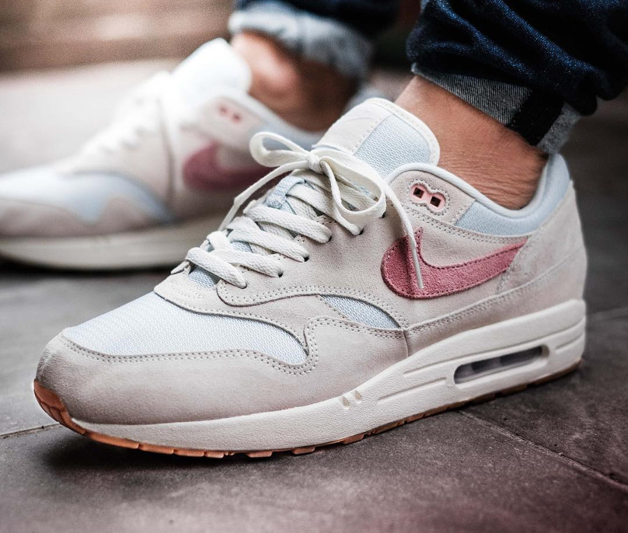 nike-air-max-1-id-grise-et-rose- @alicks500 (2)