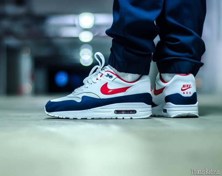 nike-air-max-1-id-russia-@monkeydbrook (1)