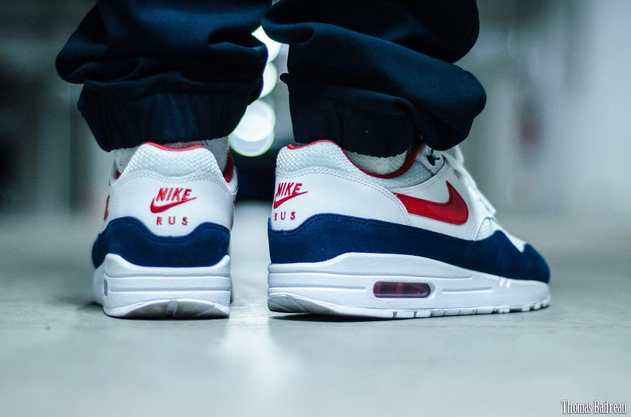 nike-air-max-1-id-russia-@monkeydbrook (2)