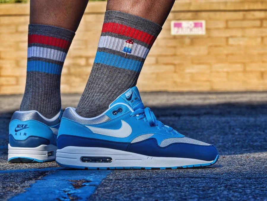 nike-air-max-1-rocket-pops - @chzbgr_bob