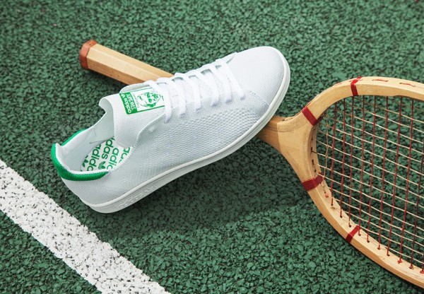 Adidas Consortium Stan Smith OG Primeknit (10)
