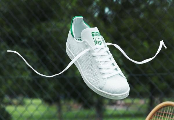 Adidas Consortium Stan Smith OG Primeknit (11)