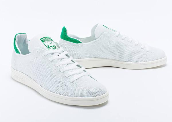 Adidas Consortium Stan Smith OG Primeknit (2)
