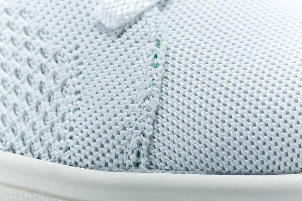 Adidas Consortium Stan Smith OG Primeknit (3)