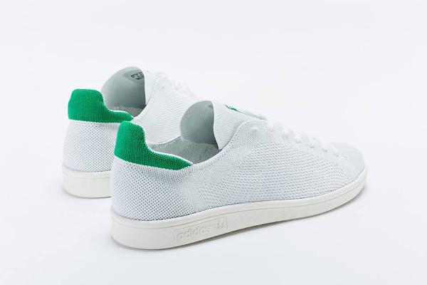 Adidas Consortium Stan Smith OG Primeknit (4)